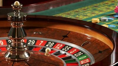 Free Roulette Quality Free Casino Games Best Free Spins Bonuses